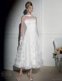 wedding d novia d wedding gowns 2011 wedding inspirasi