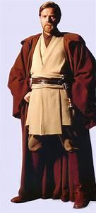 Obi De : 25 best ideas about obi wan kenobi costume on pinterest ~ Pilothousefishingboats.com Haus und Dekorationen