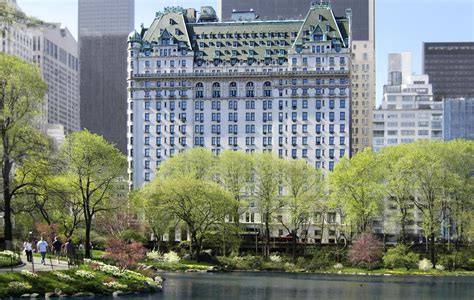 modern hotel new york real estate wire the plaza hotel is still for sale how to convert a church into a rental 6sqft