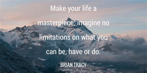 56 Motivational Inspirational Quotes About Life & Success