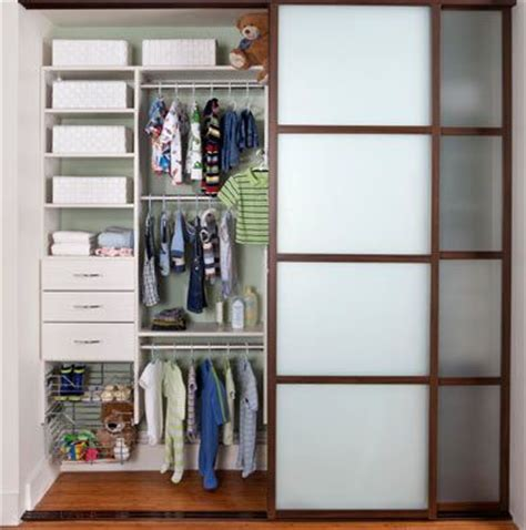 75 best reach in closets images on