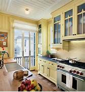 Small Beach House Decorating Ideas Interior Beach House Small Kitchen Design Look For Designs
