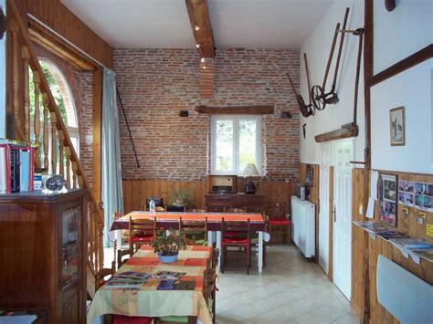 chambre d hote l ile rousse gîte et chambres d 39 hôtes de l 39 île chambre d 39 hôtes
