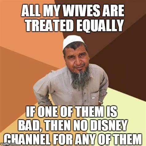 Ordinary Muslim Man Meme - ordinary muslim man memes imgflip