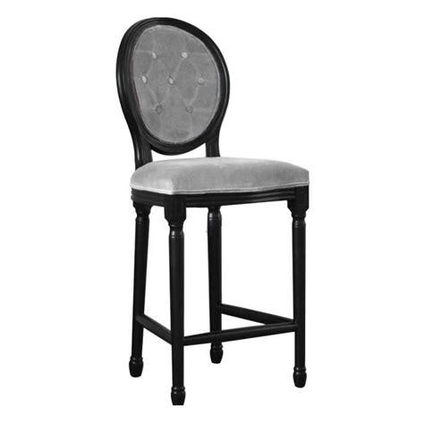 tabouret chaise de bar m 233 daillon louis xvi chaise id 233 es de d 233 coration de maison jgnx2k0dg1