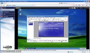 telecharger bureau a distance windows 7 logiciel accès à distance télécharger des logiciels pour