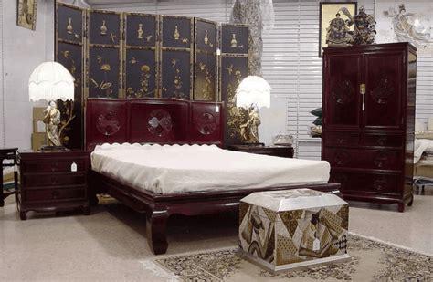 chambre style orientale tête de lit orientale pour une chambre chic et exotique
