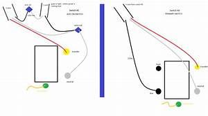 Faq  Ge 3-way Wiring - Faq