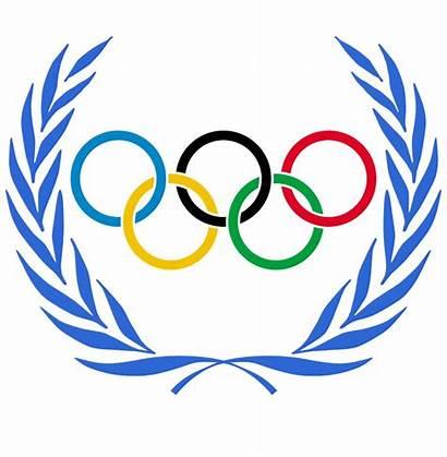 Olympic Greek Games Greeks Held Place Google