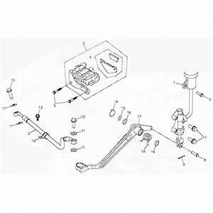 Adly 50cc Atv Wiring - Wiring Diagrams List Keaway Utility Trailer Wiring Diagrams on