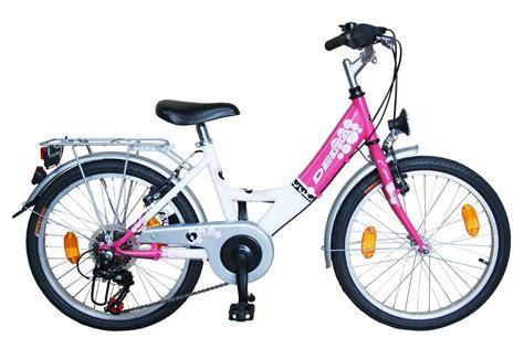 20 zoll fahrrad m 228 dchenfahrrad 20 zoll fahrrad kinderfahrrad 6