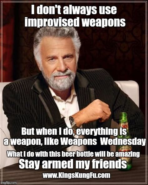 Interesting Man Meme - the most interesting man in the world meme imgflip