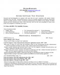 Web Based Resume Management System by Buy A Essay For Cheap Career Objective Cv Software Engineer