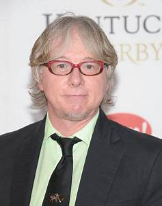 Mike Mills net worth! – How rich is Mike Mills?