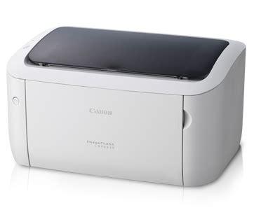 Bienvenue sur la page de téléchargement des pilotes du canon. Canon imageCLASS LBP6030 Driver Printer Download   Squad Drivers Printer