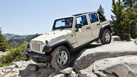 jeep rubicon 2017 maroon 2017 jeep wrangler unlimited rubicon hd car wallpapers