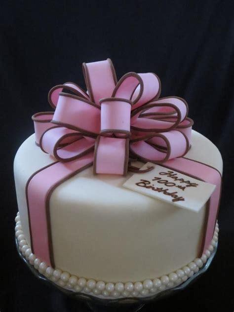 birthday cake  craftsy
