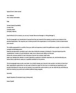 resume format ms word file download resume cover letter computer science ebook database