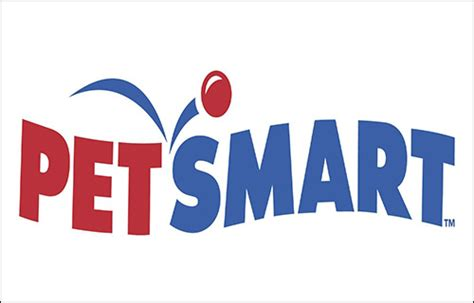 Petsmart Black Friday 2016 Deals, Sales & Ads