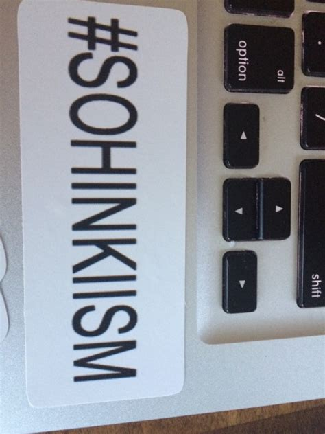 laptop stickers  tumblr