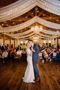 rustic wedding ideas indoor siudynet With wedding reception videos