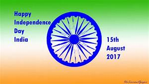 Independence Day of India 2017 Images & Pictures