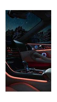 THE M8. BMW 8 Series Gran Coupé M Automobiles: Highlights ...