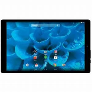 Tablette 2 En 1 Pas Cher : tablette tactile mid10 1 v4 qilive pas cher prix auchan ~ Dailycaller-alerts.com Idées de Décoration