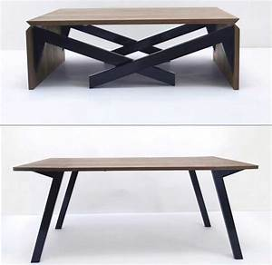 coffee tables ideas luxurious design expandable coffee With coffee table transforms to dining table