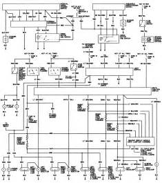 sterling truck wiring diagrams sterling image similiar freightliner fl70 wiring diagram keywords on sterling truck wiring diagrams