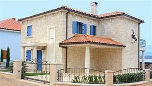 Mediterrane Bilder : fertighaus mediterran bungalow ~ Pilothousefishingboats.com Haus und Dekorationen