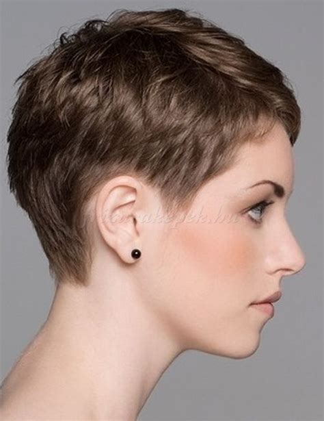 hair styles 194 best images about hairs on ginnifer 8690