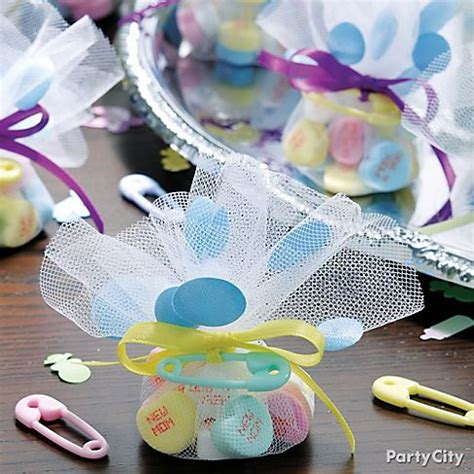 baby shower decorations cheap cheap baby shower 2410