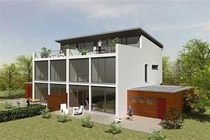 Wochenendgrundstück Am Wasser : h user kauf miete immobilien seite 38 ~ Whattoseeinmadrid.com Haus und Dekorationen