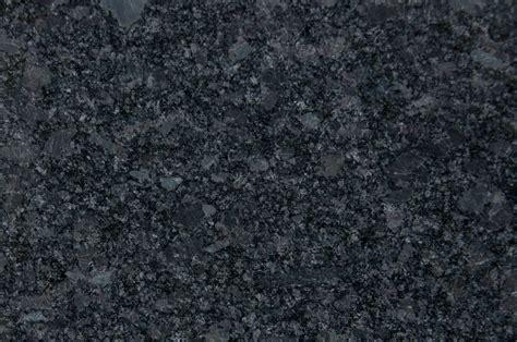 steel grey granite importer