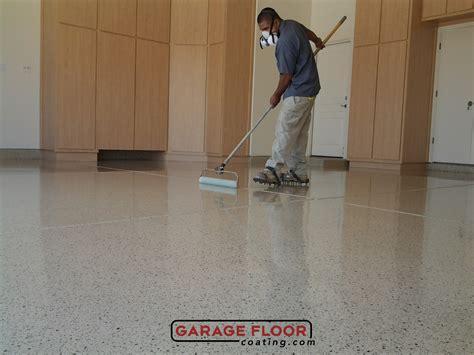 garage floor coating grand rapids mi garage floor coating grand rapids mi 28 images gallery garage floor coating the great