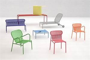 Mobilier D Extérieur : mobilier d ext rieur yook ~ Teatrodelosmanantiales.com Idées de Décoration