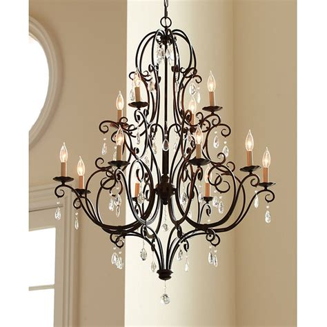 ballard designs lighting waldorf 12 light chandelier lighting ballard designs