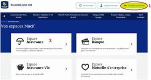 Macif Devis En Ligne : assurance maison macif avis avie home ~ Medecine-chirurgie-esthetiques.com Avis de Voitures