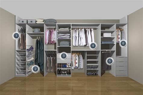 built in wardrobe storage solutions wardrobe storage solutions for small bedrooms google search storage space ideas pinterest
