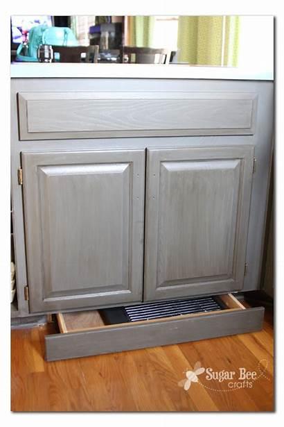 Kitchen Rustoleum Cabinet Cabinets Transformation Kit Grey