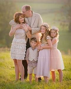 218 best Family & Siblings Photography Ideas images on ...