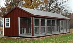 1000 ideas about outdoor dog kennels on pinterest dog With pinecraft dog kennels
