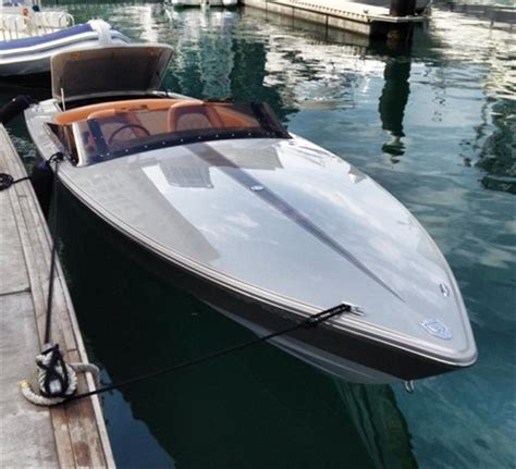 Donzi Boats Top Speed by Donzi 22 Classic Donzi Buy And Sell Boats Atlantic