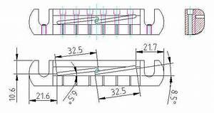 Schertler Bluestick Wiring Diagram