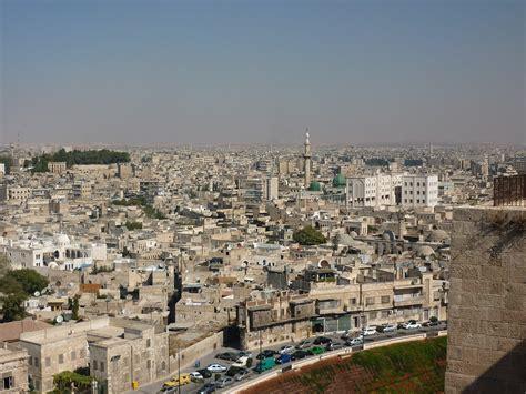 Danwood Neue Häuser 2018 by Syria In A Week 2 July 2018 Salon Syria