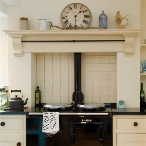 Kitchen Mantle Images by Image Result For Kitchen Mantelpiece House