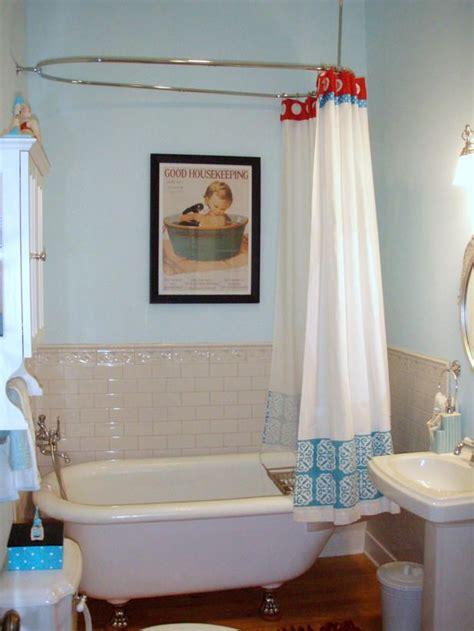 133 best vintage tile bath ideas images on pinterest