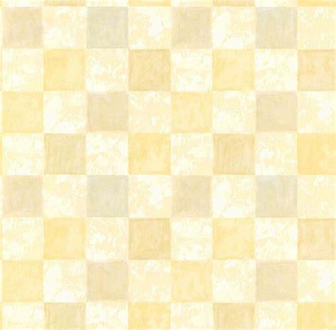 kitchen wallpaper patterns gallery