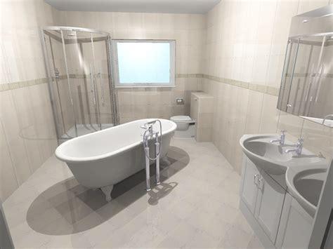 freestanding bathtub ireland home decor takcop com